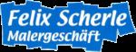 Felix Scherle Malergeschäft